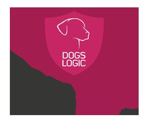 Dogs Logic